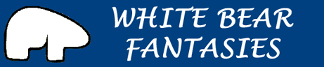 White Bear Fantasies
